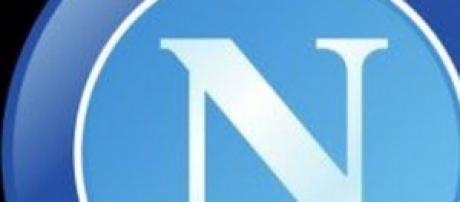 Voti ufficiali Fiorentina-Napoli 0-1.