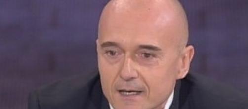 Alfonso Signorini, le scuse dopo la bufera