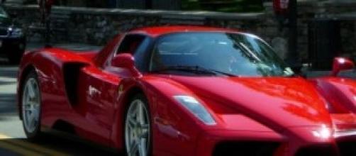 Ferrari y Red Bull quieren descongelar motores