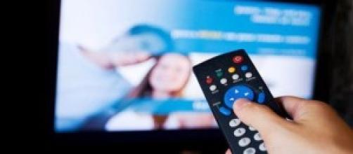 Guida Tv programmi Rai, Mediaset, La7, 14 novembre