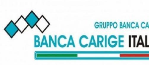 Importante Cda di martedì per Banca Carige
