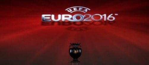 Italia-Croazia: I 26 giocatori convocati da Conte