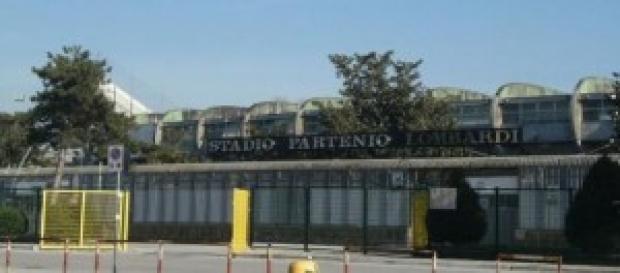 Castaldo capocannoniere con 10 gol