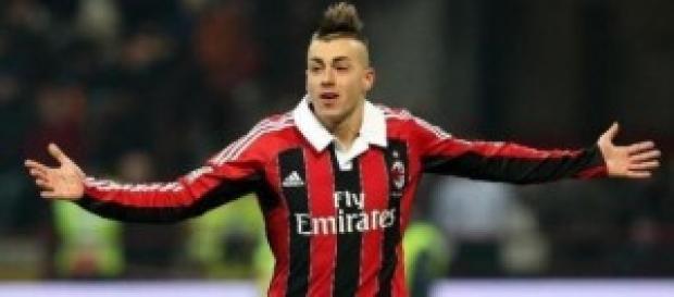 Sampdoria-Milan, voti ufficiali Gazzetta