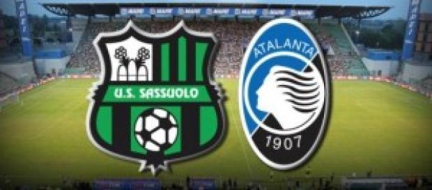 Sassuolo-Atalanta, voti ufficiali della Gazzetta