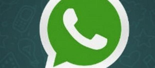 WhatsApp introducirá una actualización