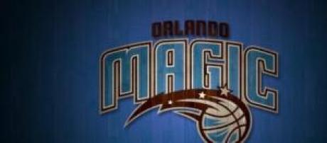 Imagen de los Orlando Magic.