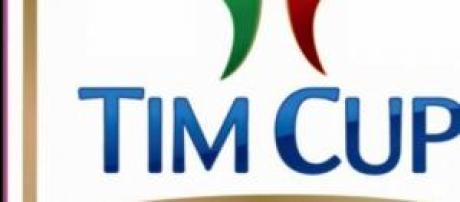Le partite di Coppa Italia di martedì 2 dicembre