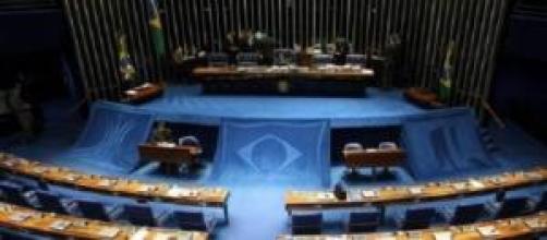 Câmara dos Deputados. http://extra.globo.com