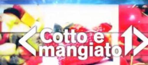Cotto e Mangiato, la ricetta di oggi 1 dicembre