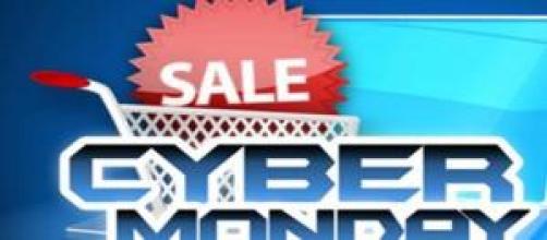 Cyberg Monday ofertas online