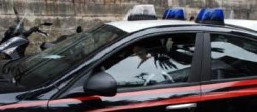 Imprenditore romano rapito e picchiato: 8 arresti
