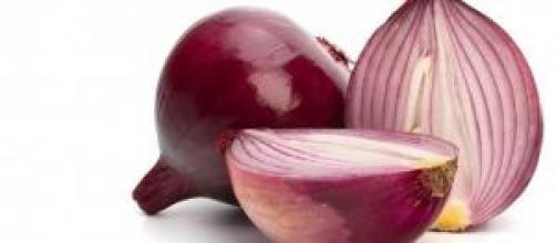 La cebolla  ayuda a prevenir el cáncer