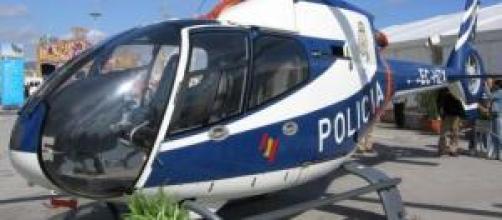 La policía vigila a los políticos independentistas