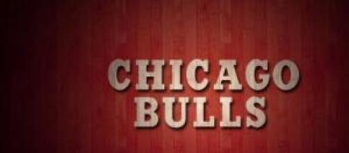Los Chicago Bulls están en racha