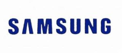 Samsung Galaxy Note 4 vs 3 Neo