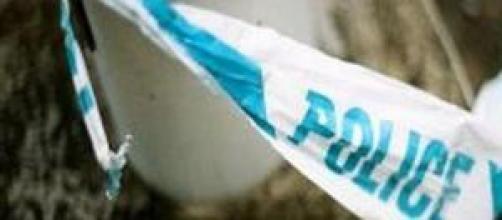 Trovato morto il bambino scomparso a Ragusa.