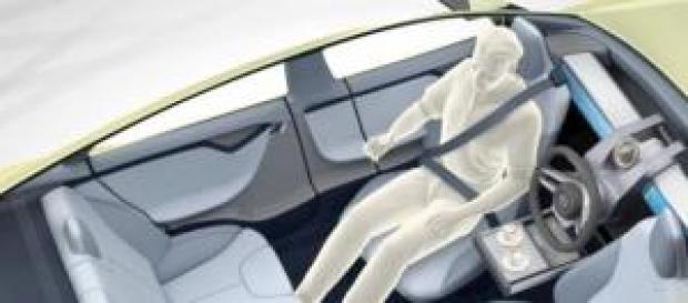 A condução automatizada será uma realidade.