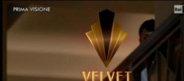 Anticipazioni Velvet, trama del 3 dicembre