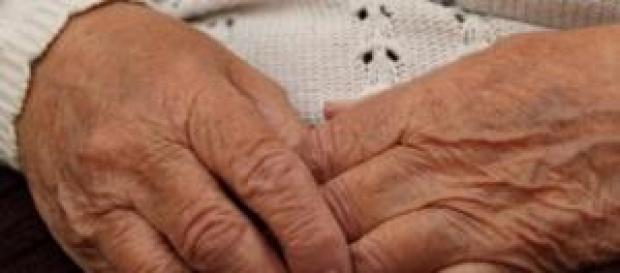 Anziana muore dopo doccia bollente