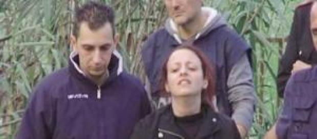 Caso di Ragusa, Loris Stival: svolta vicina?