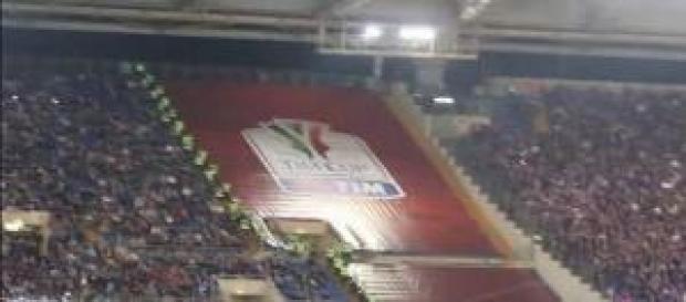 Coppa Italia in tv, orari Rai 2-3-4 dicembre
