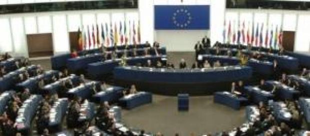 El Parlamento Europeo contra Google.