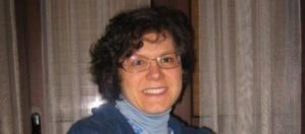 Elena Ceste, le news al 1 dicembre
