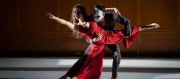 (Foto: Danza en la Ciudad - Bogotá en Movimiento)