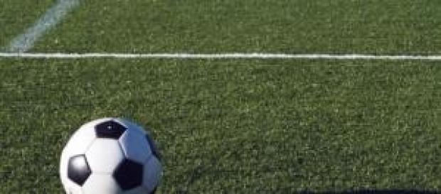La Tim Cup propone il 4° turno di qualificazione