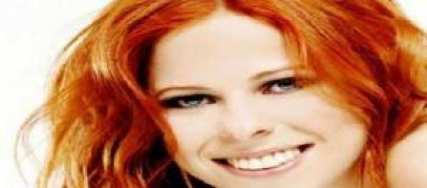 Pastora Soler deja en stand by su carrera musical