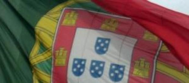 Portugal assinala a Restauração da Independência