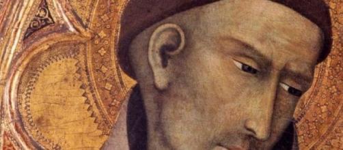 Francesco, miniserie di Rai 1, la vita del santo