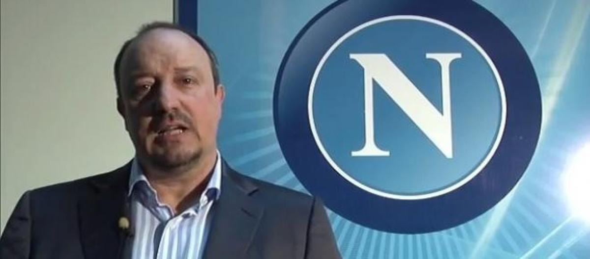 Europa League Napoli Calendario.Calendario Europa League 2014 Diretta Tv E Orario Di Inter