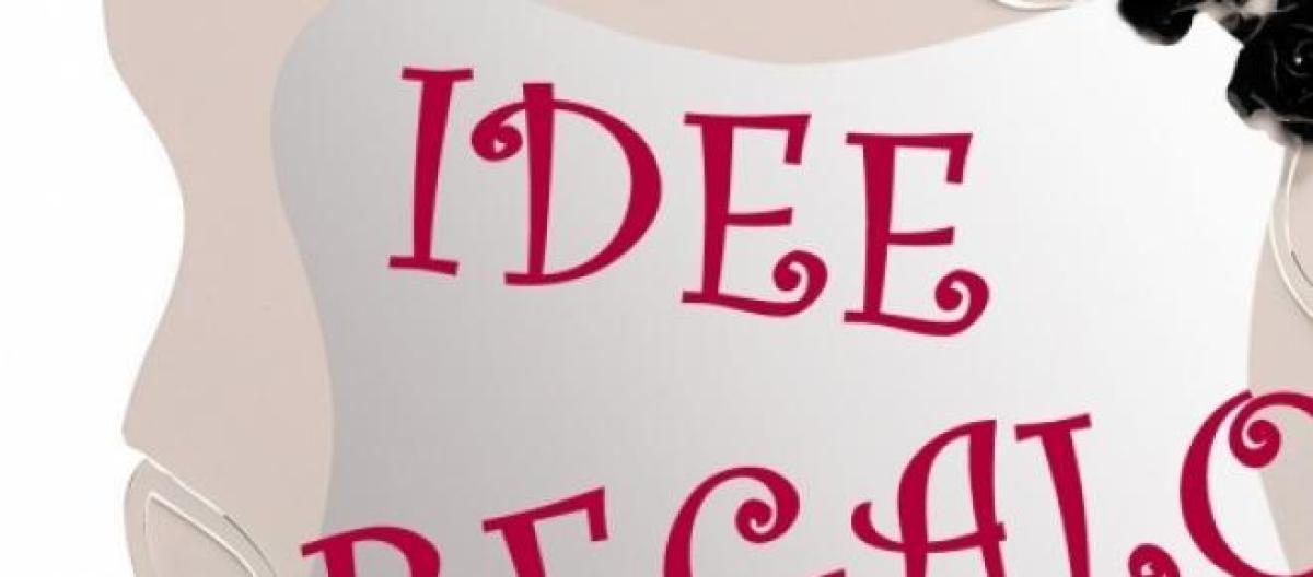 Regali Natale 2014: tante idee strane per la casa, cucina, salotto ...