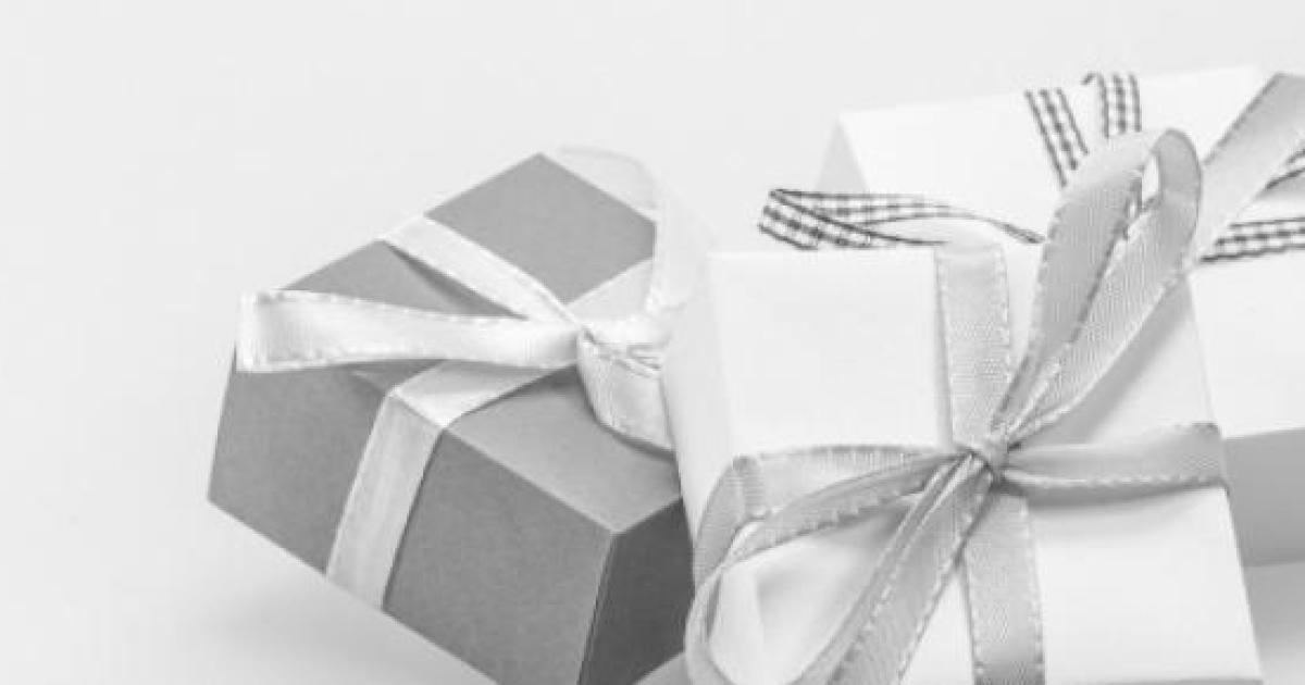 Idee regalo per natale 2014 gadget tecnologici e utili for Idee regalo utili