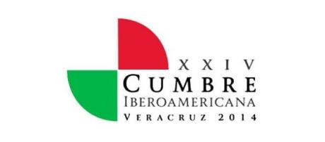 XXIV Cimeira Ibero-Americana, 2014