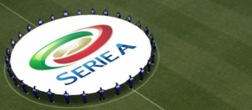 15° di serie A. C'è Juve-Samp e Milan-Napoli.
