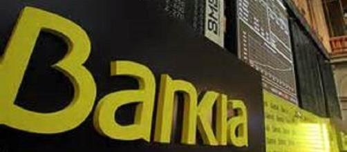 El PP se niega a investigar corrupción en Bankia