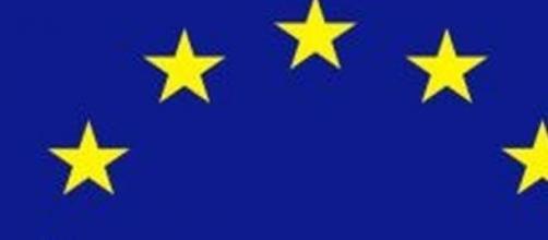 Europa in crisi per le elezioni anticipate greche.