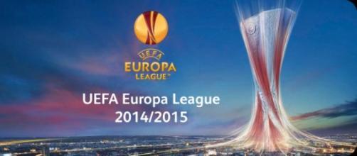 Europa League gruppo G, l'11/12 ore 21:05