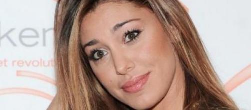 Gossip news: Belen Rodriguez pronta ad un figlio.