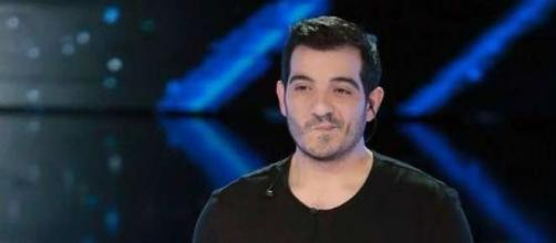 Mario canterà con la vincitrice del Sanremo, Arisa