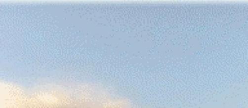 MediaCityUK - Click to view full panorama.