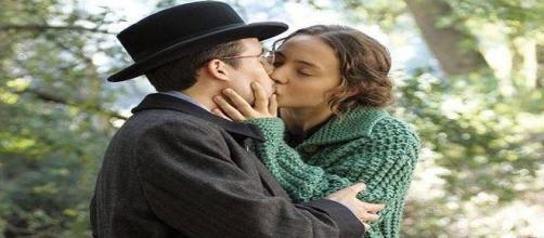 Quintina lascia Hipolito nella terza stagione