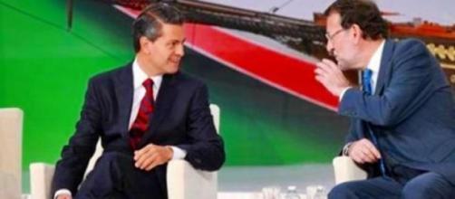 Rajoy apela al sentido común de ciertos dirigentes