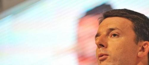 Riforma pensioni 2014 e legge di stabilità Renzi