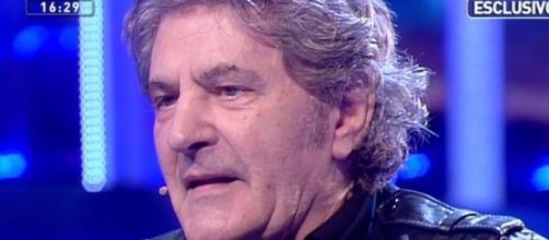 Sanremo: Leali contro Conti, volano parole grosse