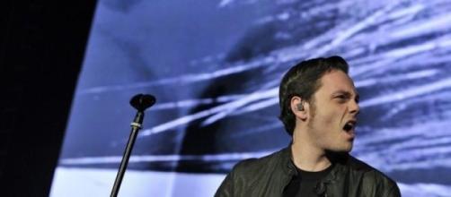Tiziano Ferro giudice a X Factor 9?