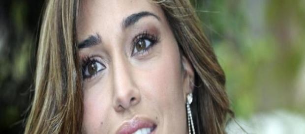 Belen Rodriguez sogna di diventare di nuovo mamma